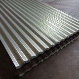 MCS 13/3 – Corrugated Profile Roof & Wall Cladding